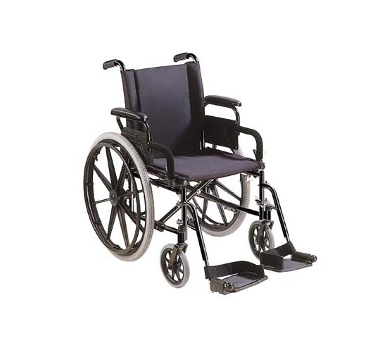 Kerge ratastool